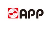 合作案例:寧波亞洲漿紙業有限公司
